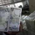 العقوبات على سوريا: حرب اقتصادية أقسى من التدخل العسكري
