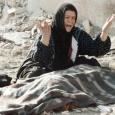 شجاعة عراقيين سنيّين توجه ضربة للطائفية