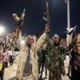 ليبيا تستفيق من