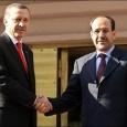 العلاقات التركية - العراقية: تنافر لن يتحول إلى مواجهة