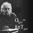 اينشتاين كان على حق!