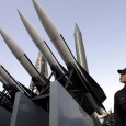 كوريا الشمالية: الغذاء مقابل التخلي عن تخصيب اليورانيوم