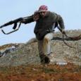 باريس تنتظر «شيئاً آت» في سوريا: تشديد العزل ولا تسليح للمعارضة