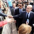 هل بدأ التحوّل الفرنسي تجاه سوريا؟