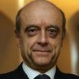 فرنسا وإيران و«المقايضة السوريّة»