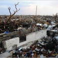 27 قتيلاً في أحدث أعاصير الولايات المتحدة