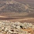 دروب الصحافيين إلى سوريا: مسالك وعرة... وأموال