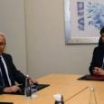 اجتماعات سرية تسبق مؤتمر أصدقاء سوريا