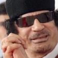 أميركياً... القذافي لا يزال زعيم ليبيا