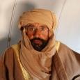 سجن سيف الاسلام القذافي