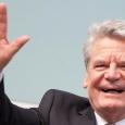 يواخيم غاوك رئيساً لألمانيا: القسيس «اليساري»