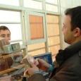 العملة العراقية تتراجع مع زيادة الطلب على الدولار