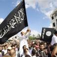 تونس: الصراع شخصي بين الاسلاميين والعلمانيين