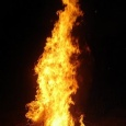 مليون سنة على اكتشاف النار