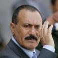 اليمن: القاعدة وصالح يخيمان على عملية انتقال السلطة
