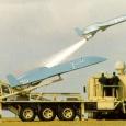 جيل جديد من طائرات بدون طيار تعمل بالطاقة النووية