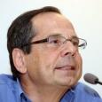 فالس وزير الداخلية الجديد ... «كاريكاتور» غيان