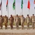 قمة خليجية لبحث الاتحاد بين البحرين والسعودية