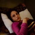 العراقيات ينتحرن هرباً من الزواج القسري!