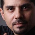 مصر: لا للخطيئة الثالثة
