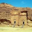 مدائن صالح: لماذا لا يوجد سياح؟