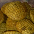 خبز الكليجا من خصائص المطبخ السعودي