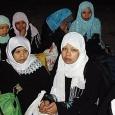 السعودية: اكثر من 45 عاملة منزل اجنبية ينتظرن الاعدام بقطع الرأس