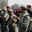 مطالبات بمعالجة فساد الجيوش في زمن
