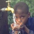 90% من مياه غزة غير صالحة للشرب