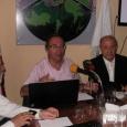 الإعلام الغربي في فخ الربيع العربي