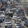 أزمة مرائب السيارات في لبنان: قتلى وجرحى وتكسير