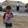 الأمم المتحدة: تطلب ٥،٢ مليار دولار لمساعدة نصف سكان سوريا