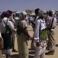 الاختطاف.. العدو الأول للأجانب في اليمن