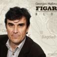 الأسد: السياسة الفرنسية تجاه سوريا تابعة تماماً لما تريده قطر وأمريكا