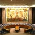 لا بند سابع في مشروع القرار بشأن سوريا
