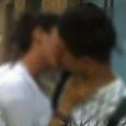 فيسبوك: صورة قبلة هزت المجتمع المغربي