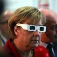 ألمانيا تريد أنترنيت ألماني مستقل