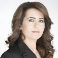 حروق لبنانية برموز دينية