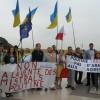 الحلف الأطلسي: دعم فاتر لأوكرانيا