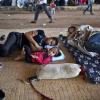 عنصرية لبنانية تجاه اللاجئين السوريين