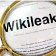 ويكيليكس تفضح خطط الـ CIA للتخفي وعبور الحدود