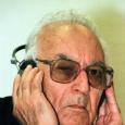 وفاة الكاتب التركي من أصل كردي يشار كمال