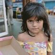 ملايين من الاطفال العرب خارج المدارس