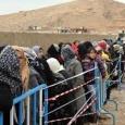 لبنان: خطر إساءة معاملة اللاجئين السوريين (ملف)