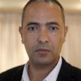 الجزائري كامل داوود يفوز بجائزة