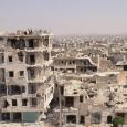 هل تسقط حلب في يد المعارضة أم ... داعش (تحليل)