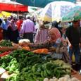 رمضان تونس .. الدستور والعلمانية على محك الواقع