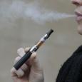 خطر السجائر الالكترونية (دراسة)