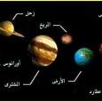 كوكب بلوتو ليس كما كنا نعتقد