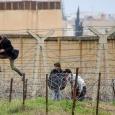 التهريب عبر الحدود السورية التركية (تحقيق)